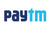 Paytm Routofy Deal 10 ka 15 offer