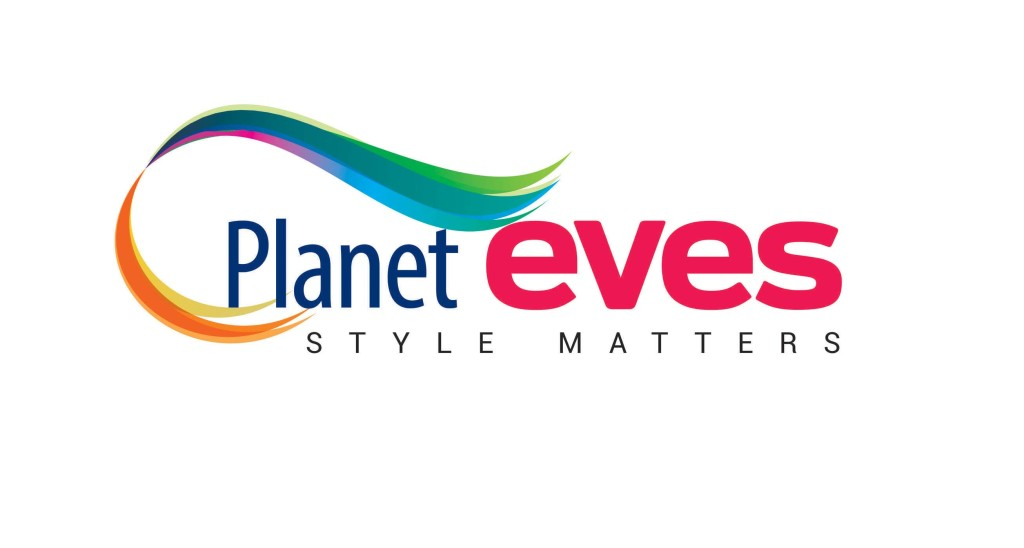 Planeteves coupon