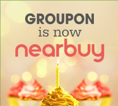 nearbuy coupons and promo codes