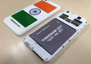 freedom251-mobile-phone-picture-back-and-front-look-300x213