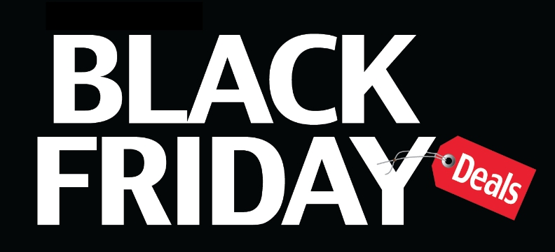 black-friday-sale-november